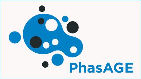 PhasAGE Career Development Workshop: Jobs within and beyond academia PhasAGE Career Development Workshop: Project Management